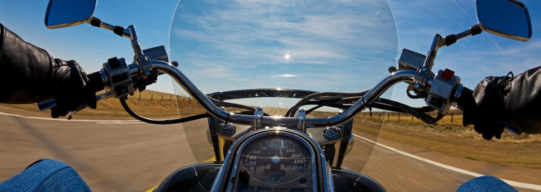 Auto, Car, Home, Business, Life, Health Insurance in Omaha Nebraska ...